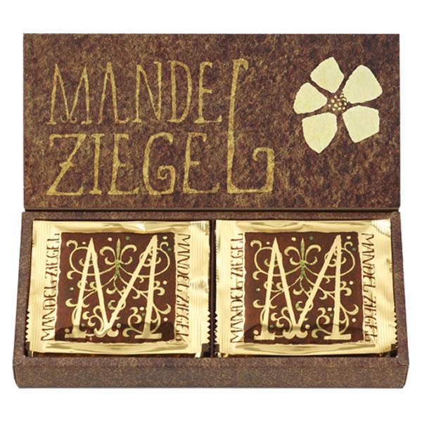 マンデルチーゲルM6